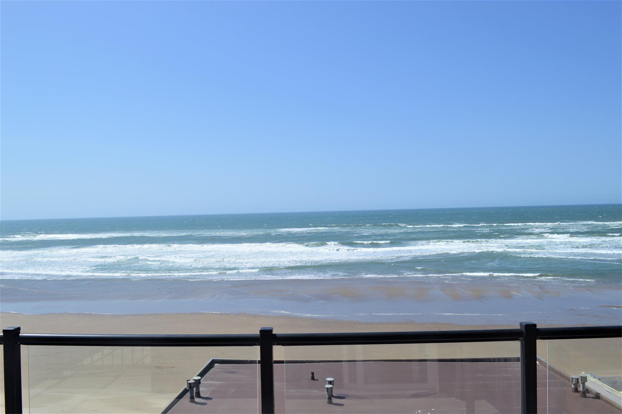 beachfront manor hotel promo code